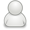 Аватар пользователя АлинаКот