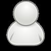 Аватар пользователя gord2