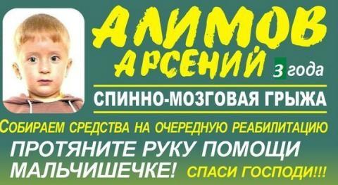 hochu-stat-fermerom-s-chego-nachat-gde-vzyat-dengi
