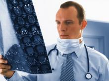 ДЦП врач